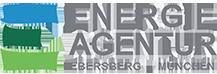 Energiewende Ebersberg 2030